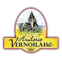 Huilerie Vernoilaise
