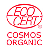 ecocertcosmos-organic-1200x1200